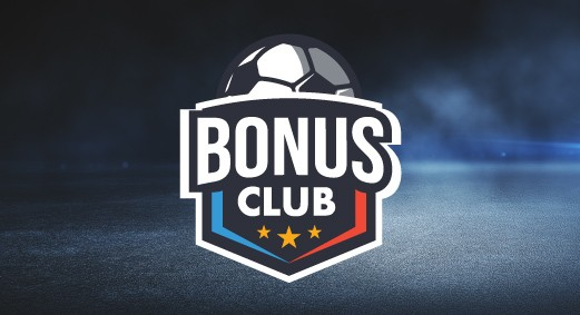 Bahigo Bonus Club