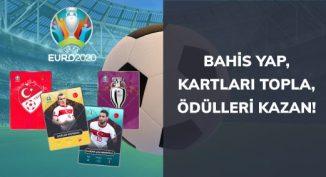 Bahigo Euro 2020
